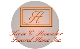 Kevin E. Hunsicker Funeral Home, Inc.